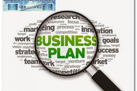 Бизнес-план на получение субсидии для развития бизнеса: подробная инструкция с реальными примерами