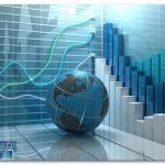 Стратегия для торговли бинарными опционами Madrid: правила и особенности анализа по системе