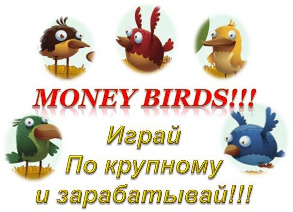 как украсть деньги из игры golden birds