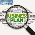 Бизнес-план на получение субсидии в центре занятости