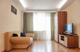 Подготовка квартиры к посуточной сдаче