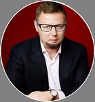Семилетов Артем Владимирович автор сайта Zarabotkionline.ru